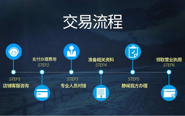北京注册公司价格